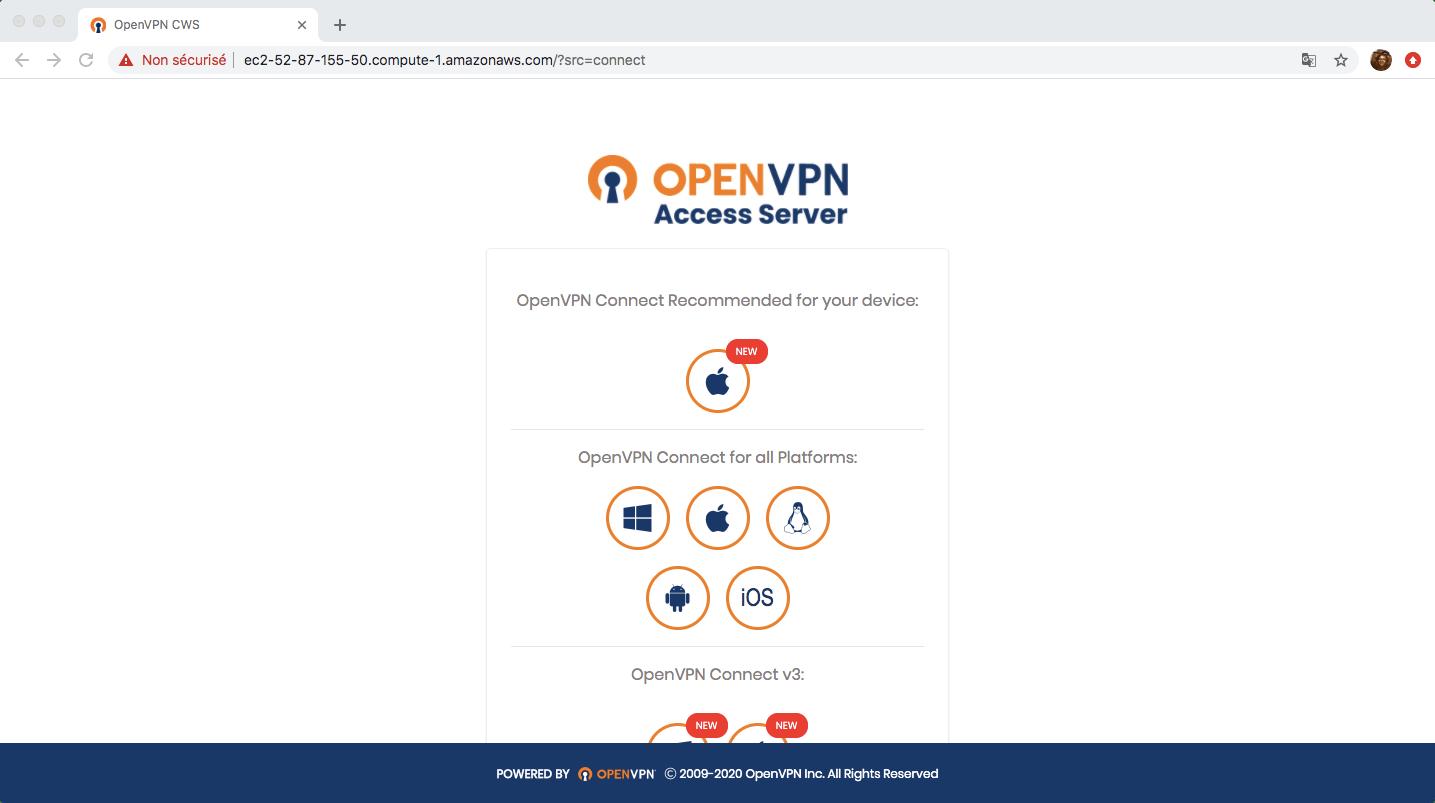 openVPN-user.png