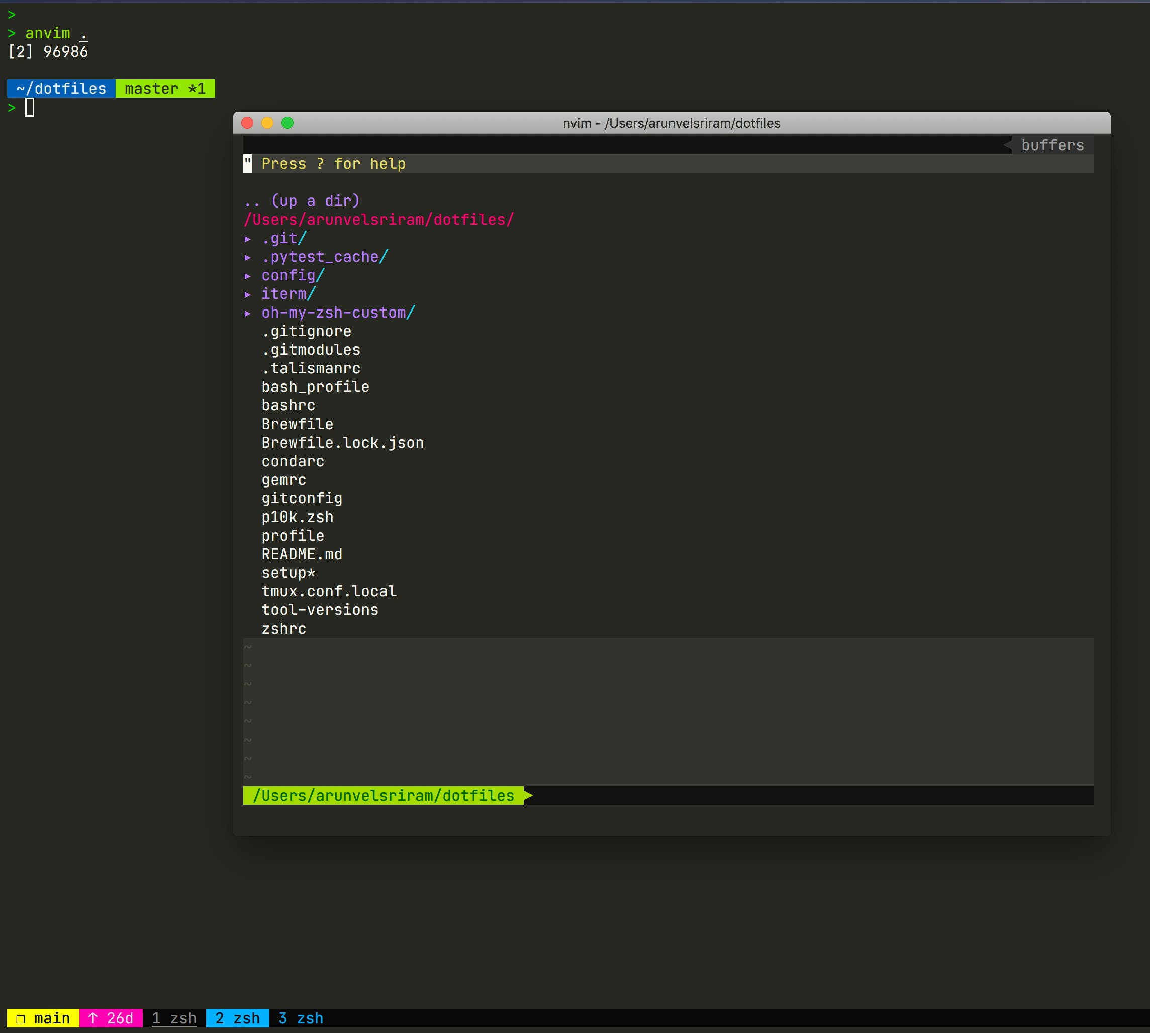 Screenshot 2020-10-17 at 11.29.51 PM.png