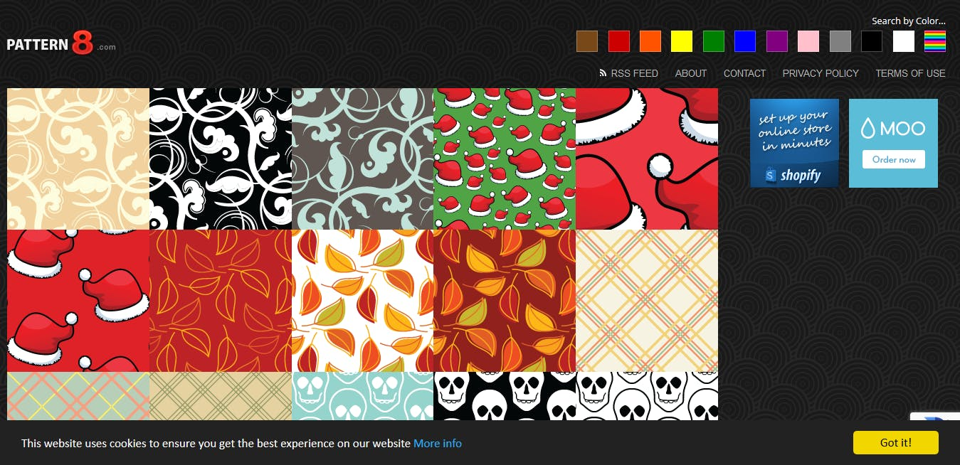 Screenshot_2020-10-18 Free patterns from Pattern8 - Download Free Repeat Patterns.png