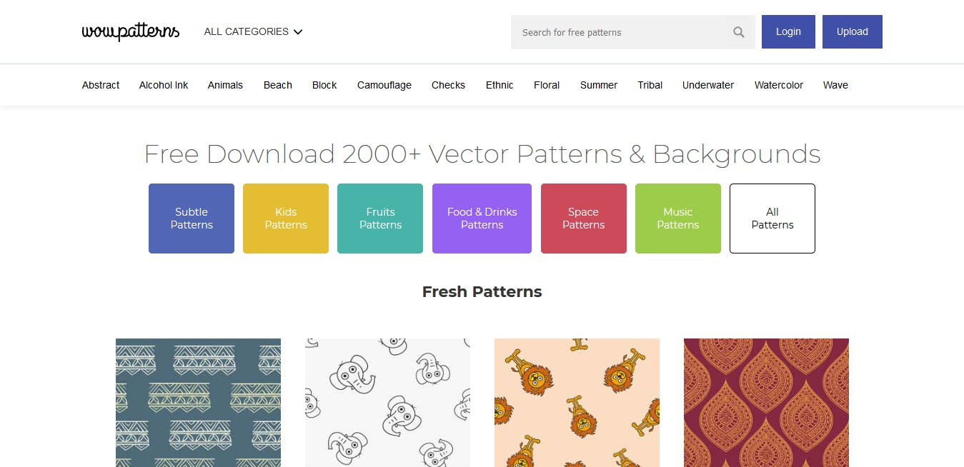 Screenshot_2020-10-18 2000+ Free Vector Patterns (Exclusive) - WowPatterns.png