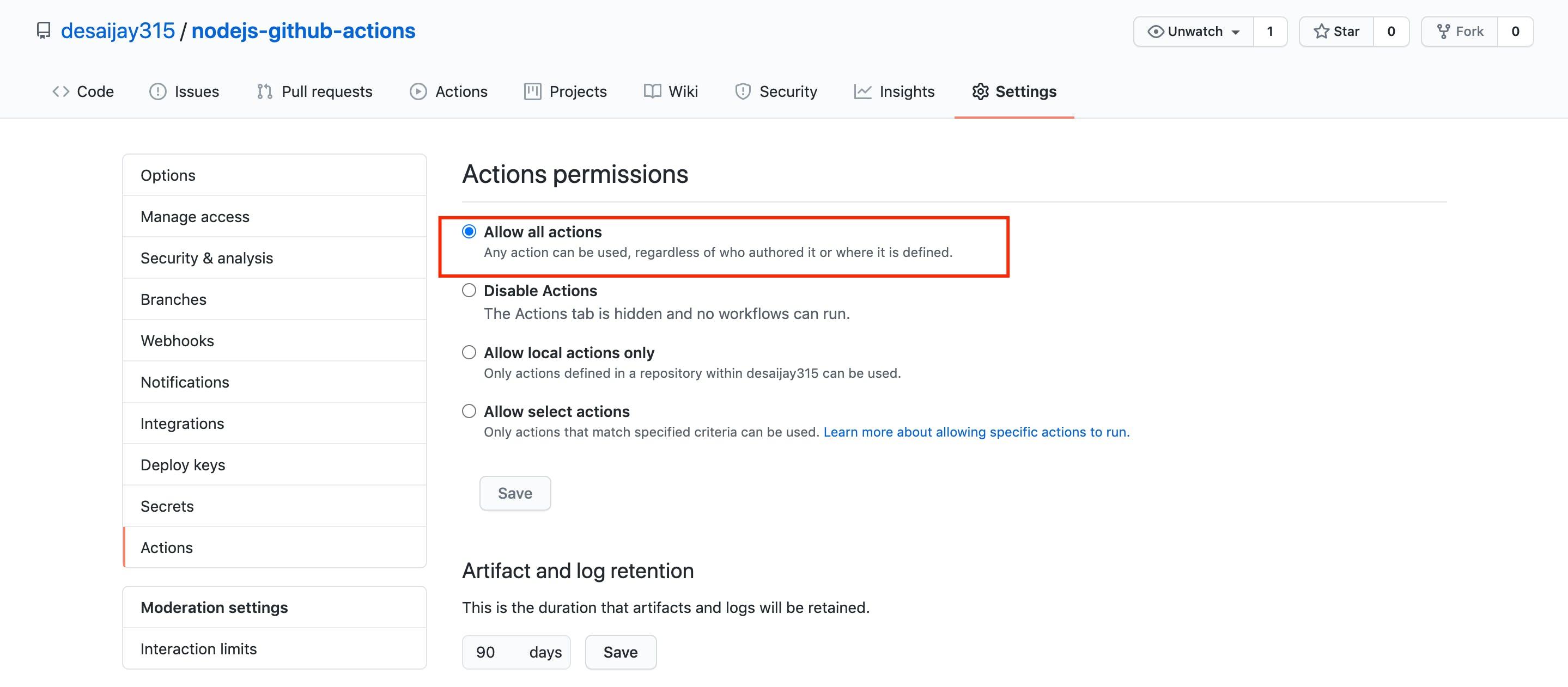 action_settings_nodejs_3.png