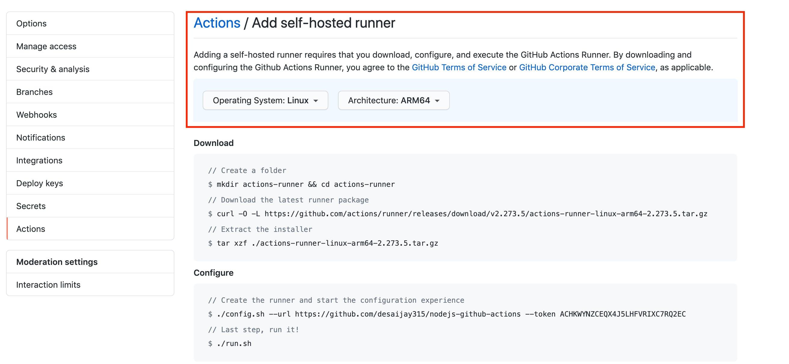 self_hosted_4_runner_4.png