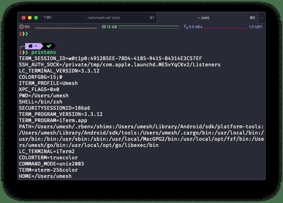 Screenshot 2020-10-18 at 10.37.02 PM.png