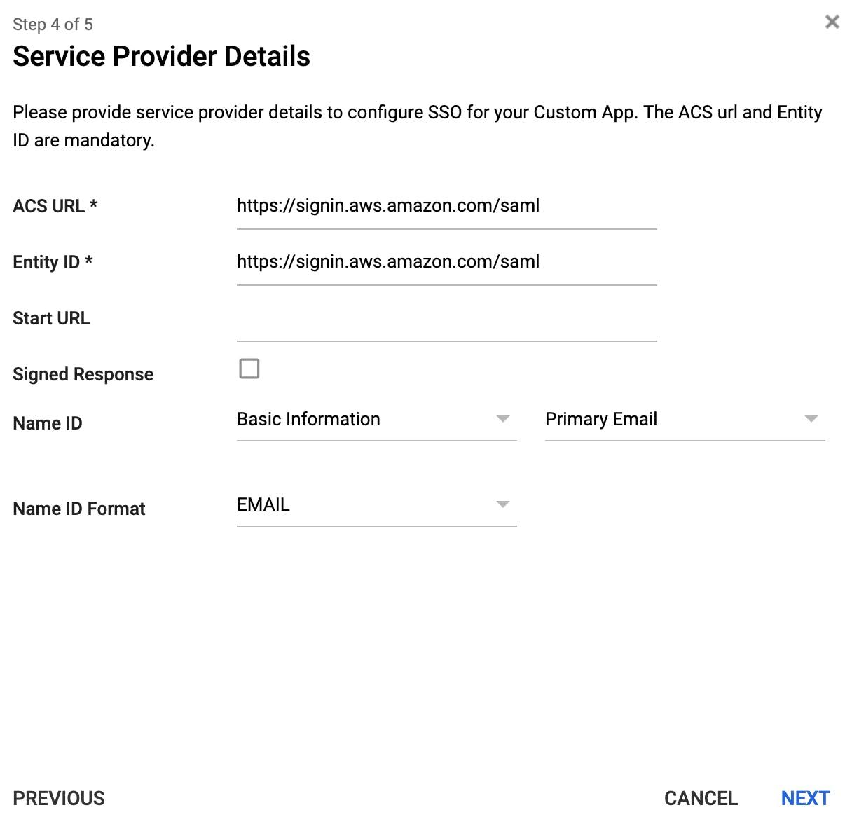 SERVICE_PROVIDER_DETAILS