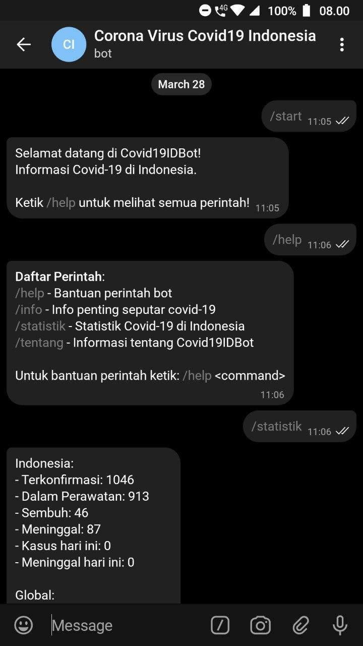 Covid19IDBot.jpg