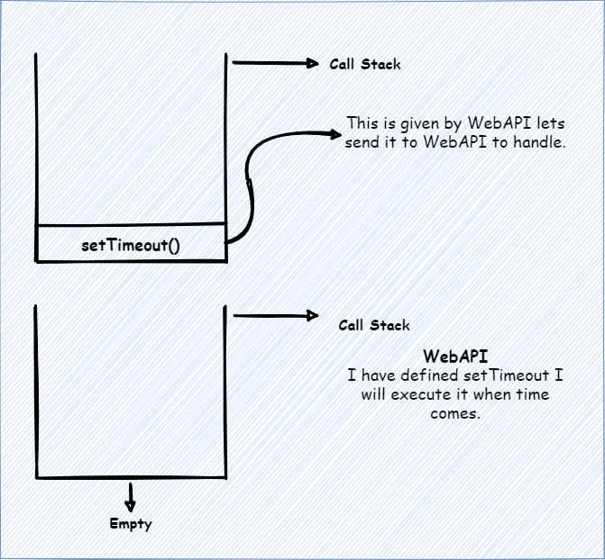Untitled Diagram (9).png