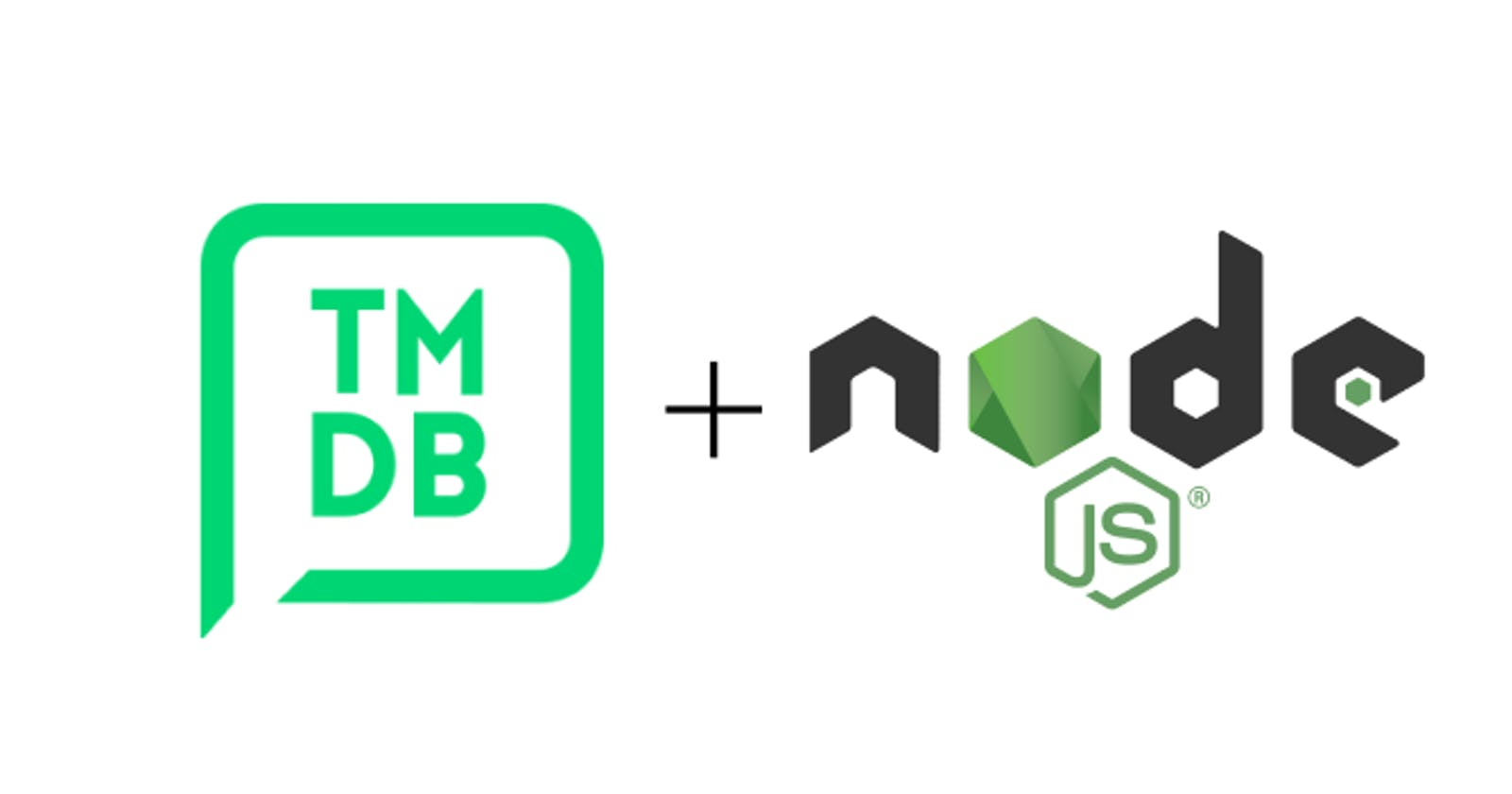 Exploring The Movie DB in Node.js