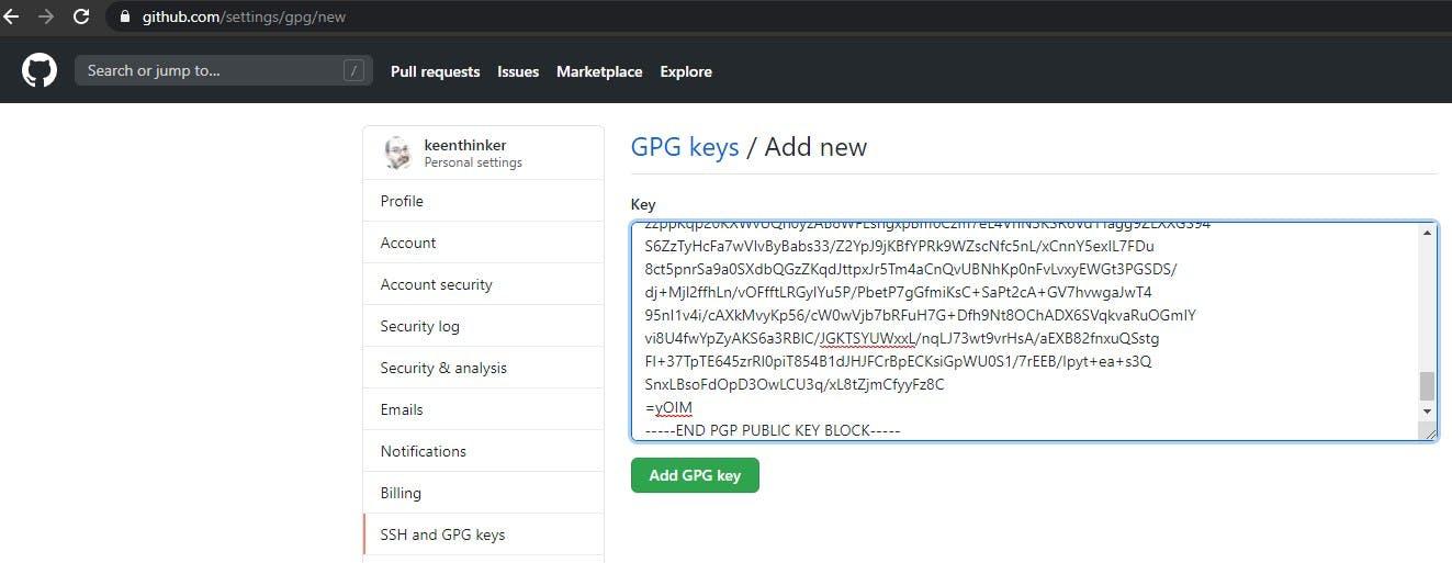 gpg_settings_add_key.jpg