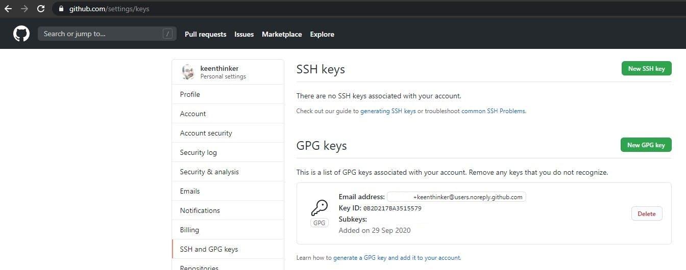 gpg_settings_key_added_.jpg