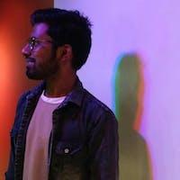 Altaf Shaikh's photo