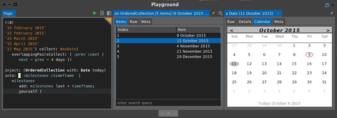 Screen Shot 2015-10-09 at 15.38.02.png