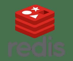 redis318x260_1.png