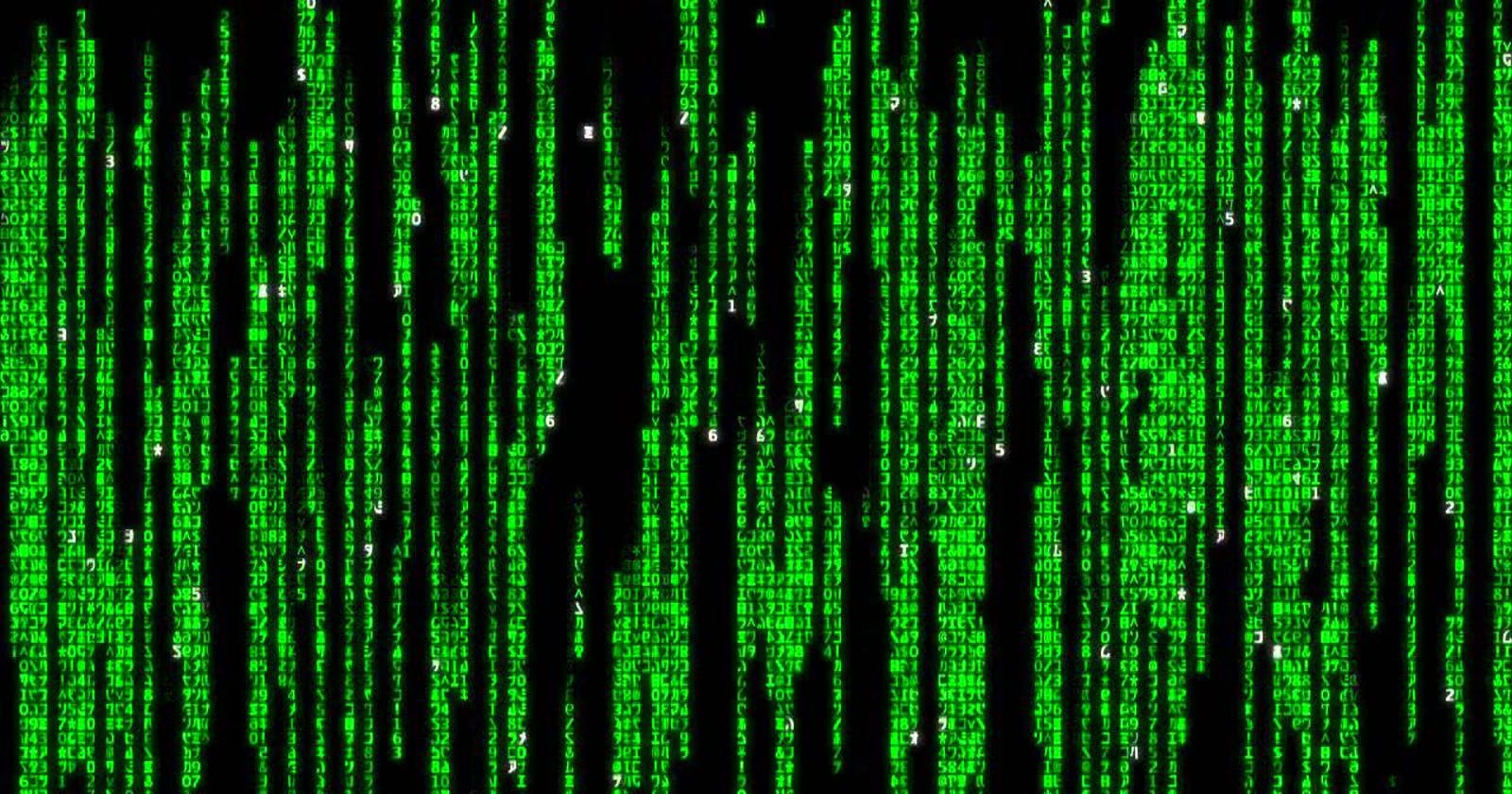 Intelligence Explosion: possibility that future of computing holds