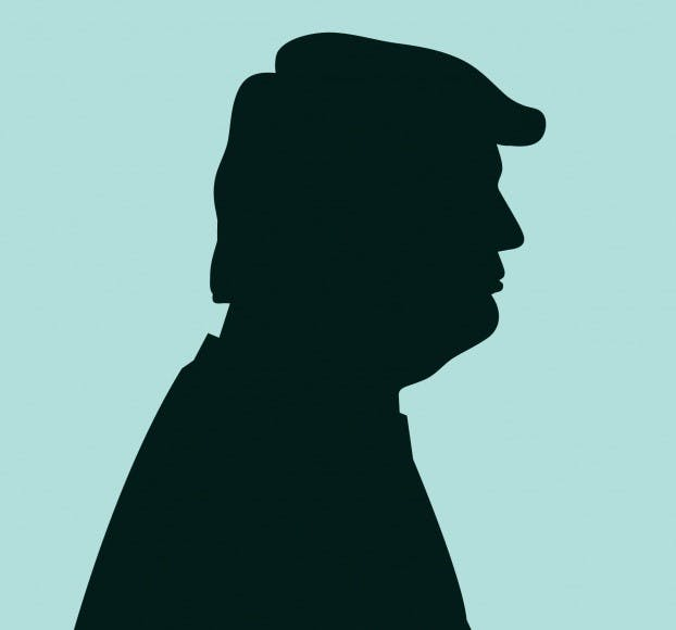 donald-trump-portrait-with-silhouette-style_23-2147952267.jpg