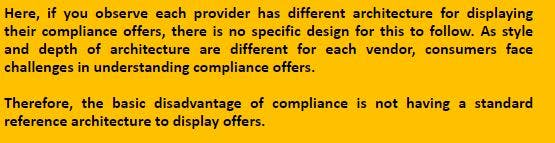 complianceone.JPG