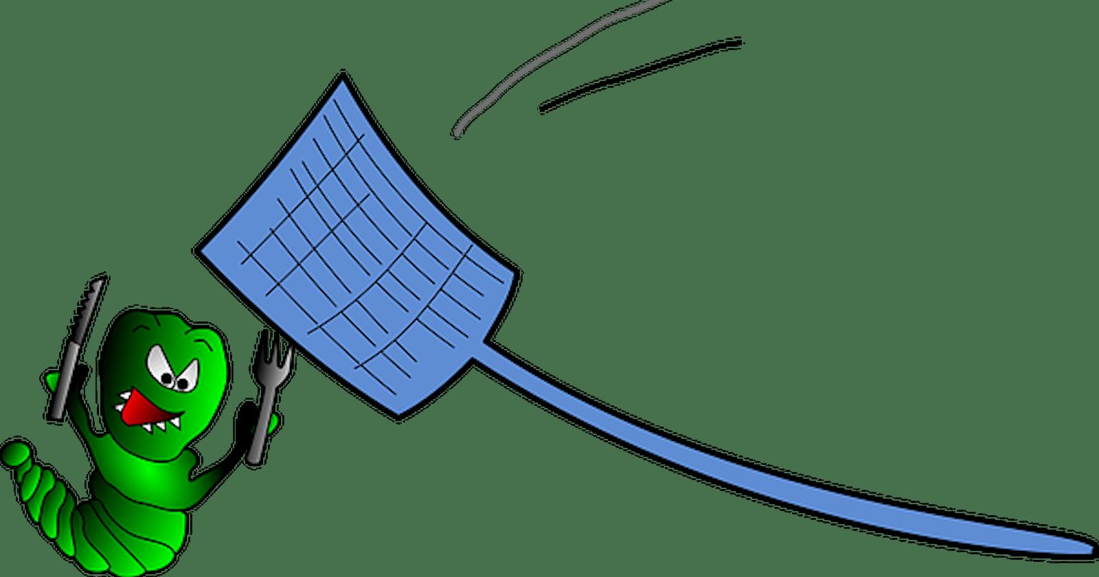 How to Debug with VS Code Debugger