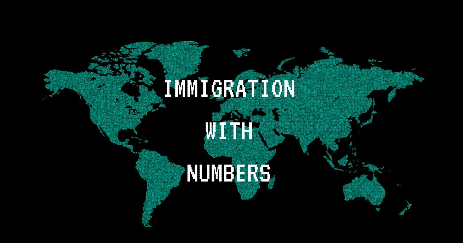 Immigration in IT: Choosing your new home objectively