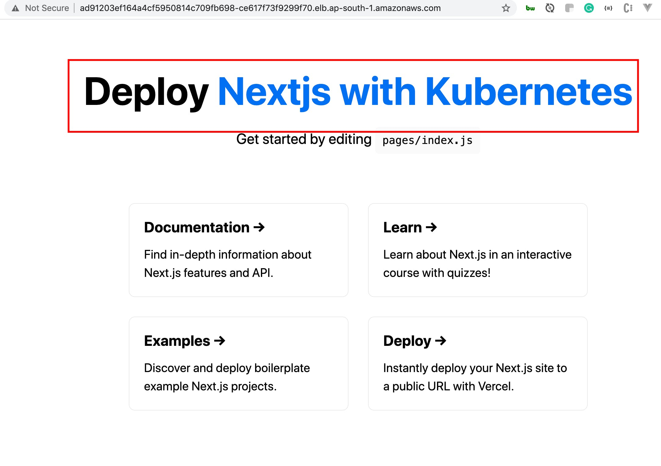 next_with_kubernetes.png