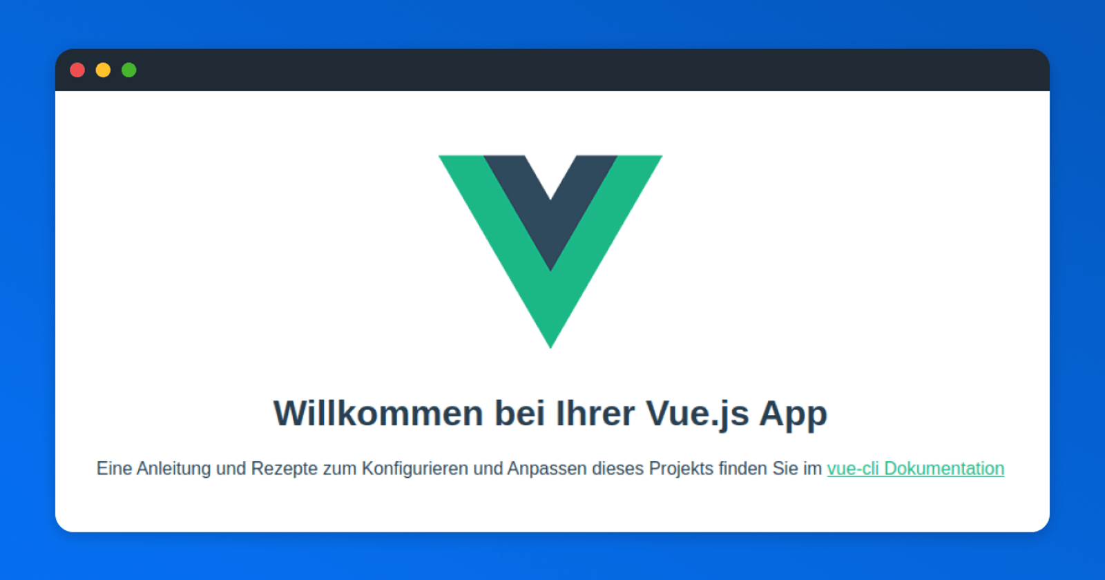 How to localize Vue.js app with vue-i18n and Localazy