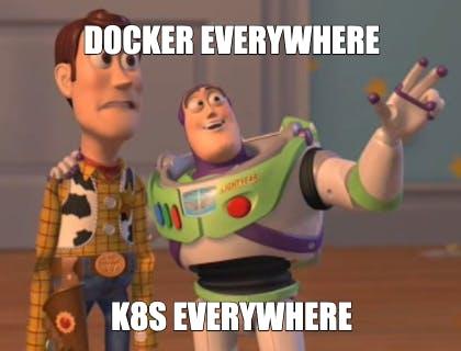 k8sDocker.png