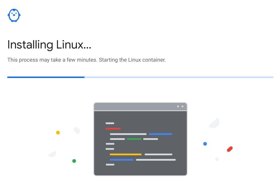 Screenshot 2020-10-27 at 16.04.07.png