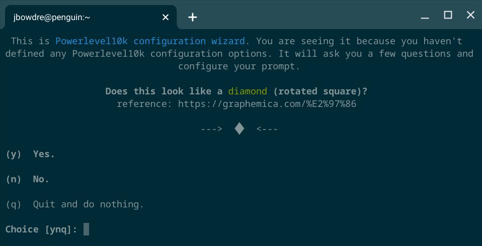 Screenshot 2020-10-27 at 16.47.02.png