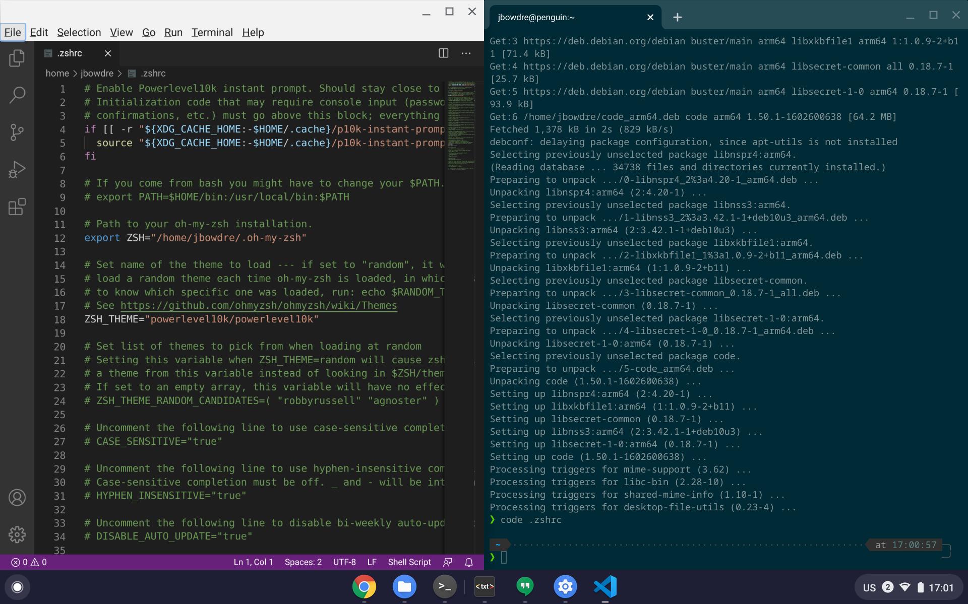 Screenshot 2020-10-27 at 17.01.30.png