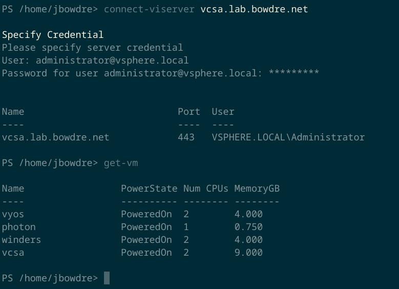 Screenshot 2020-10-27 at 17.34.39.png