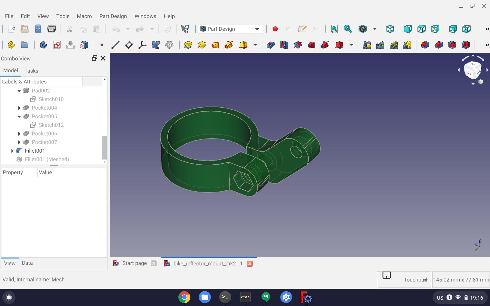 Screenshot 2020-10-27 at 19.16.31.png