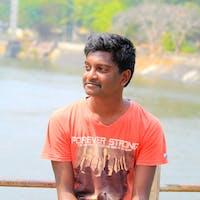 NaveenKumar M N's photo