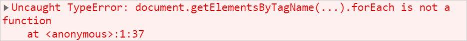 htmlcolc_error.png