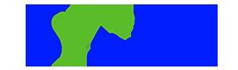 zhsydz-logo-1.png