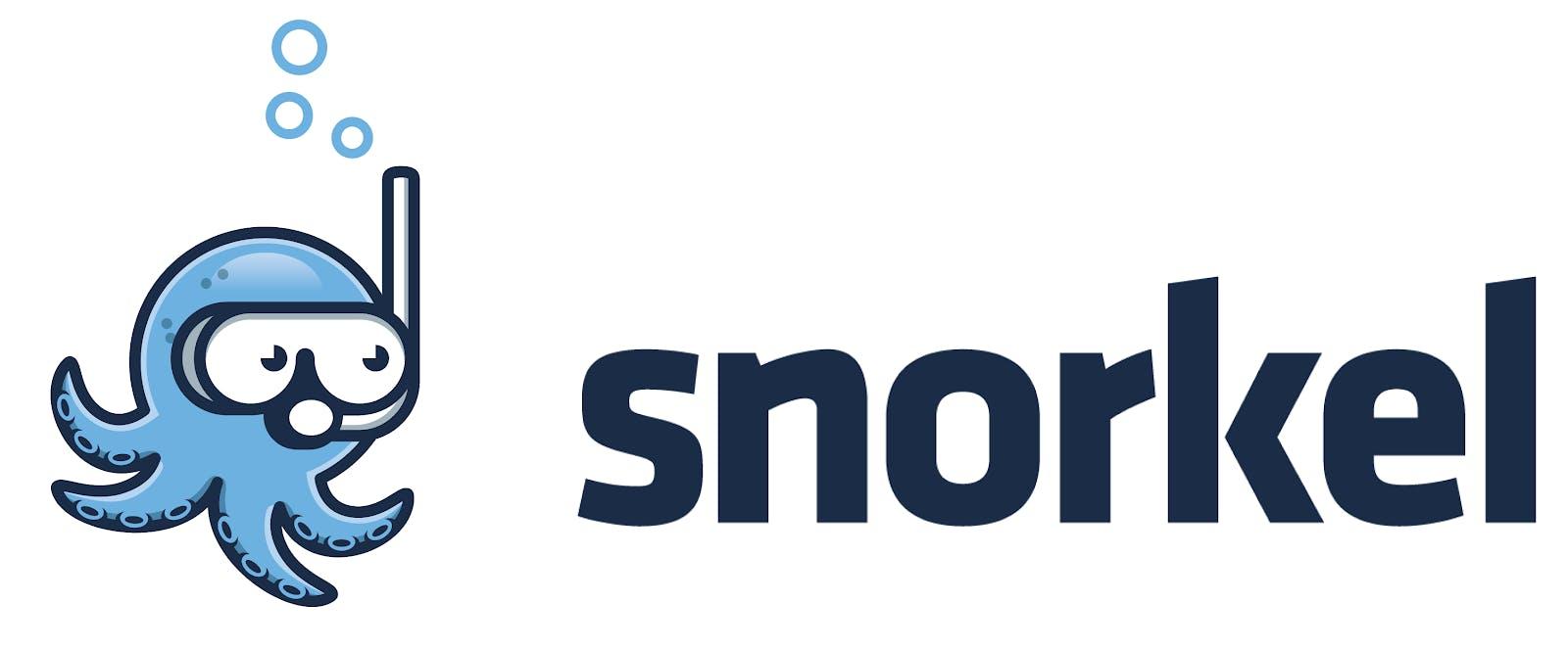 SnorkelHeader.png