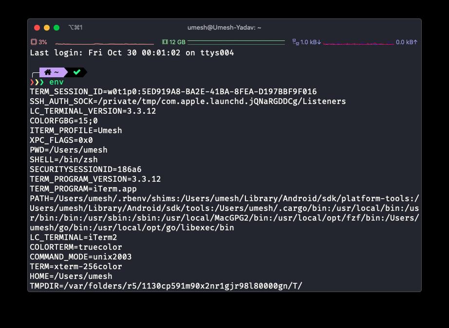 Screenshot 2020-10-30 at 12.06.36 AM.png