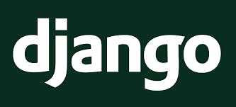 Django - Python