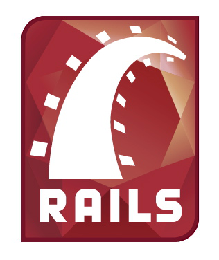 Ruby on Rails - Ruby