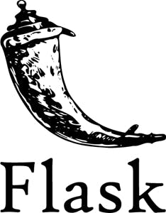 Flask - Python