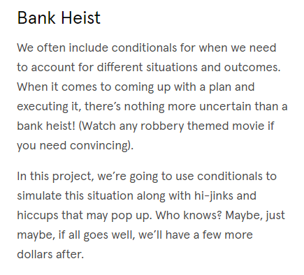 go heist.png