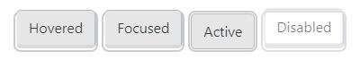 .kbc-button states