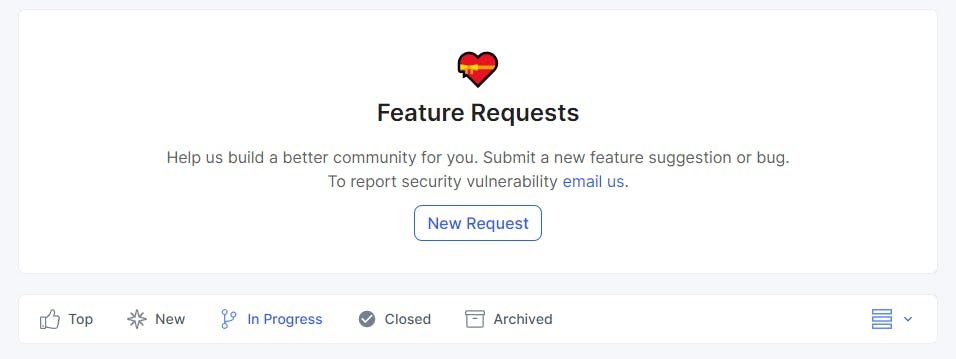 feature-request-page.png