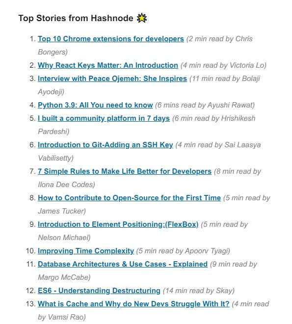 hashnode-newsletter.png