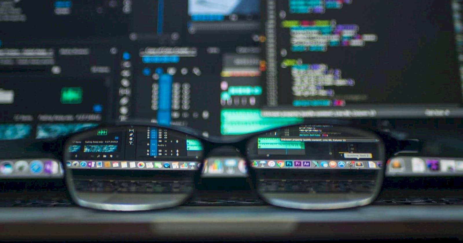 Developer Tools: 9 Chrome DevTools tipov, ktoré vám ušetria kopec času