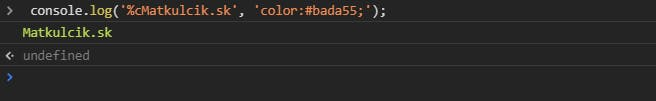 console_log.png