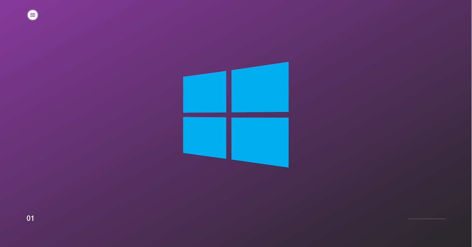 How to get the windows 10 20H2 Update right now!