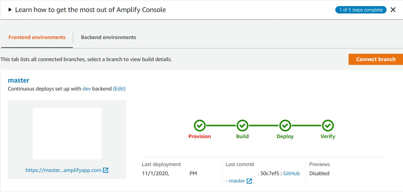 AmplifyDeployment.png