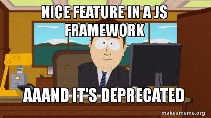 inspiracie-developerov-05.jpg