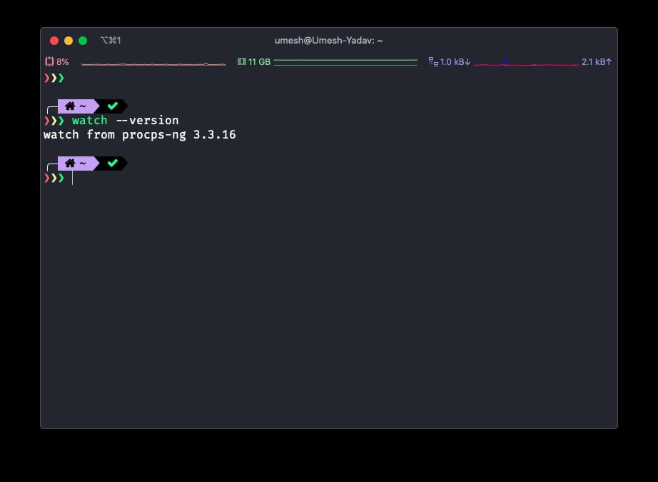 Screenshot 2020-11-02 at 1.12.58 AM.png