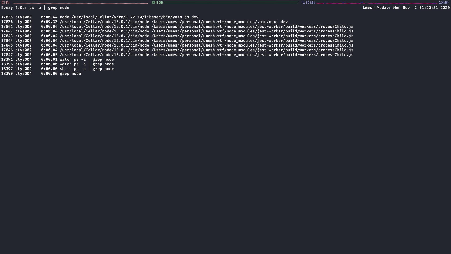 Screenshot 2020-11-02 at 1.20.33 AM.png