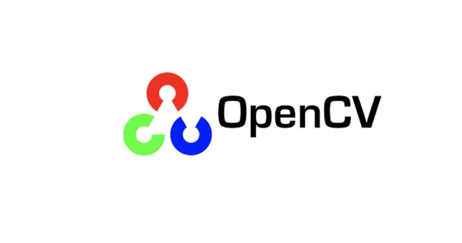 [project-opencv 01] I created three different projects with opencv after learning for one week