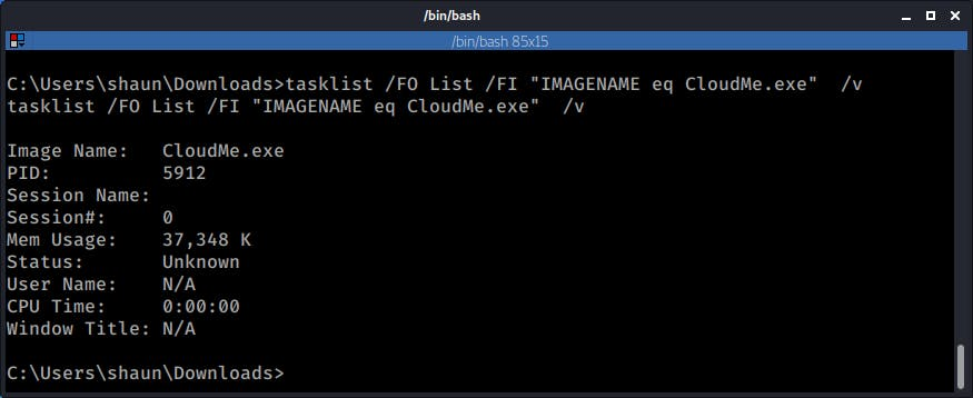 4_Tasklist.png